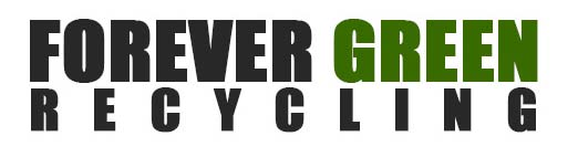 forever-green-recycling