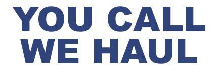 you-call-we-haul
