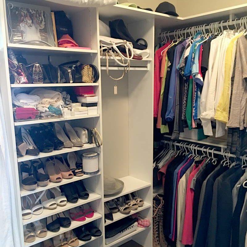 Rhonda-closet-before