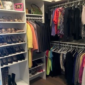 Rhonda-closet-finished